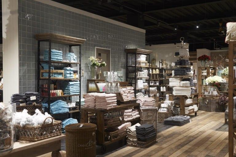 beveiliging-meubels-decoratie_riviera-maison-details-winkel