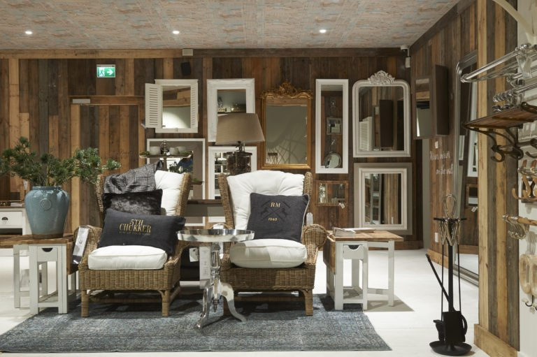 beveiliging-meubels-decoratie-riviera-maison-zetels-interieur-decoratie