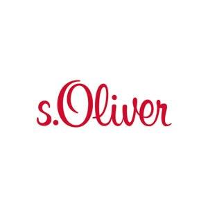 logo-s-oliver