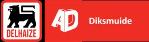 logo-ad-delhaize