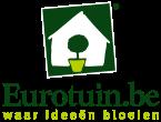 logo-eurotuin