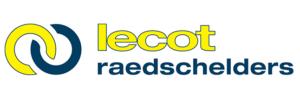 logo_lecot-raedschelders