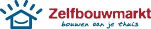 logo_zelfbouwmarkt