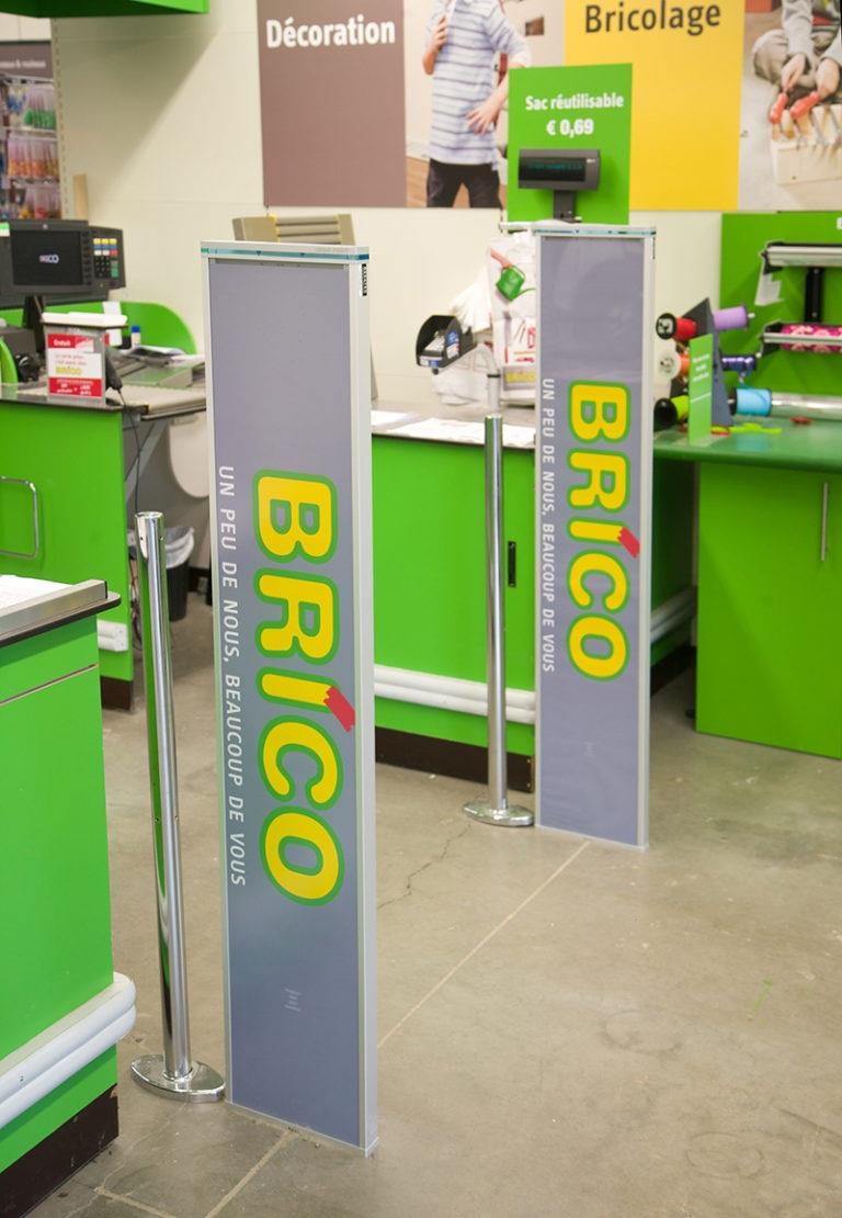 Referentie-Brico-Erquellines-gates-aangepast