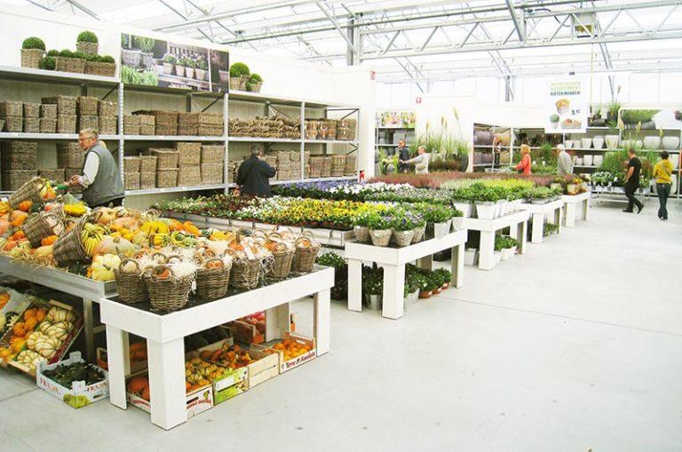 Referentie-Eurotuin-Roeselare-overzicht-planten-winkel-aangepast