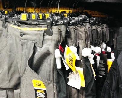 Referentie-Lecot-Raedschelders-Artikelbeveiliging-broeken-beveiliging-uitgelicht