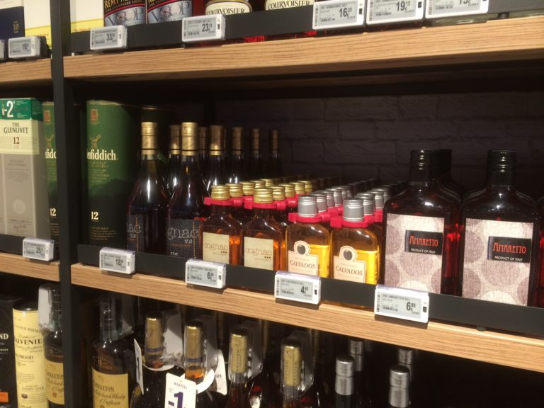 referentie_delhaize_drankenbeveiliging2
