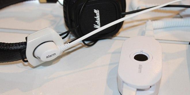 referentie_hama_headphone-hoofdtelefoon-beveiliging