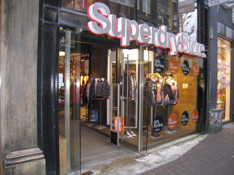 referentie_superdry_gevel-winkel-antidiefstal-poortjes