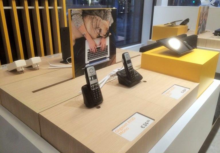 referentie_telenet-gent-kouter_open-display_zips-2-0-draadloze-telefoon-beveiliging
