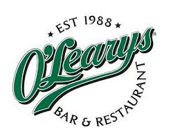 logo-o'leary