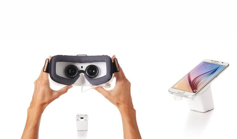 series-3000-virtuele-bril-smartphone-beveiliging