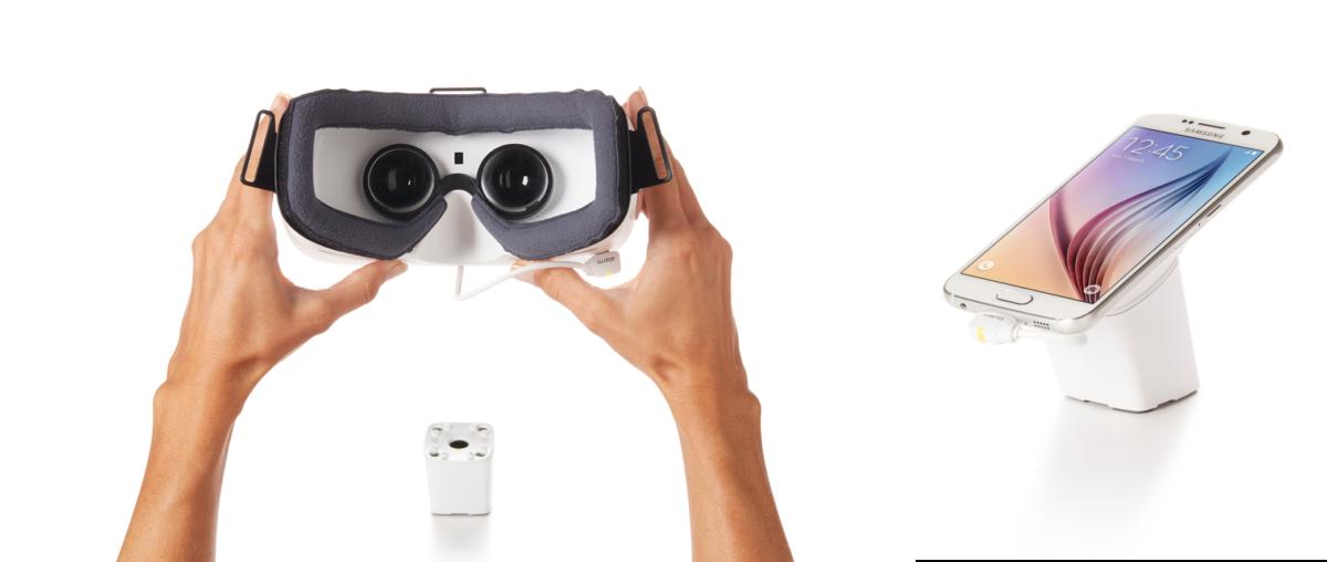 product_series-3000_beveiliging-virtuele-bril-smartphone-beveiliging