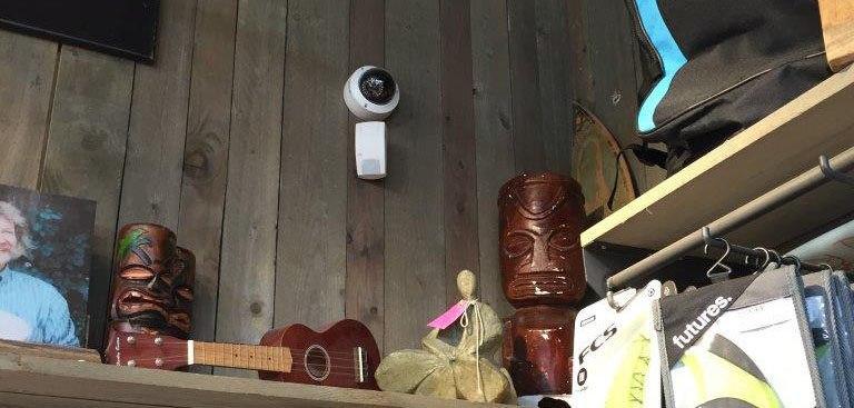 hart-beach-camerabeveiliging-videosurveillance