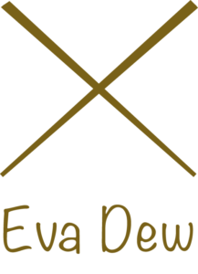 Eva-Dew-logo - Resatec