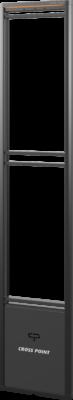 NEXUS AM30 Black - Resatec