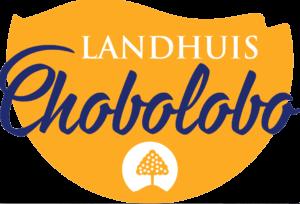 Landhuis Chobolobo - winkeldiefstalbeveiliging