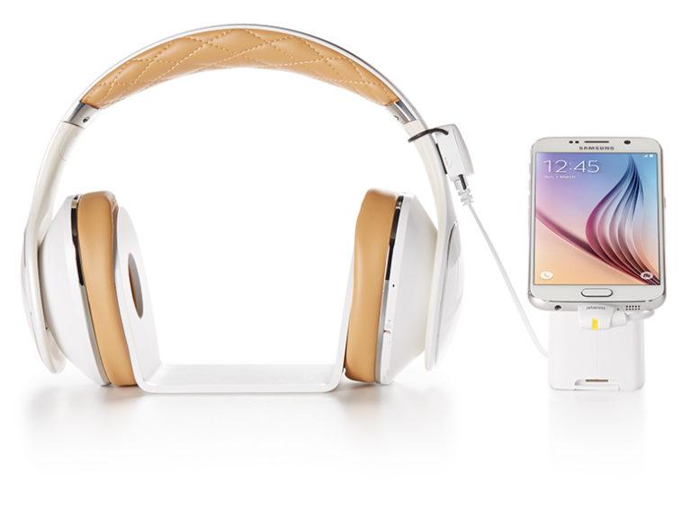 Winkeldiefstalbeveiliging Resatec Samsung