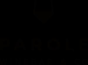 Logo Parole Gent - Tevreden klant van Resatec