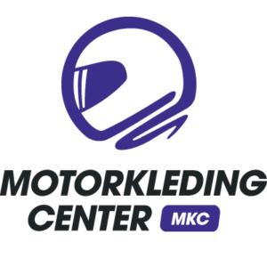 Logo MKC - Resatec